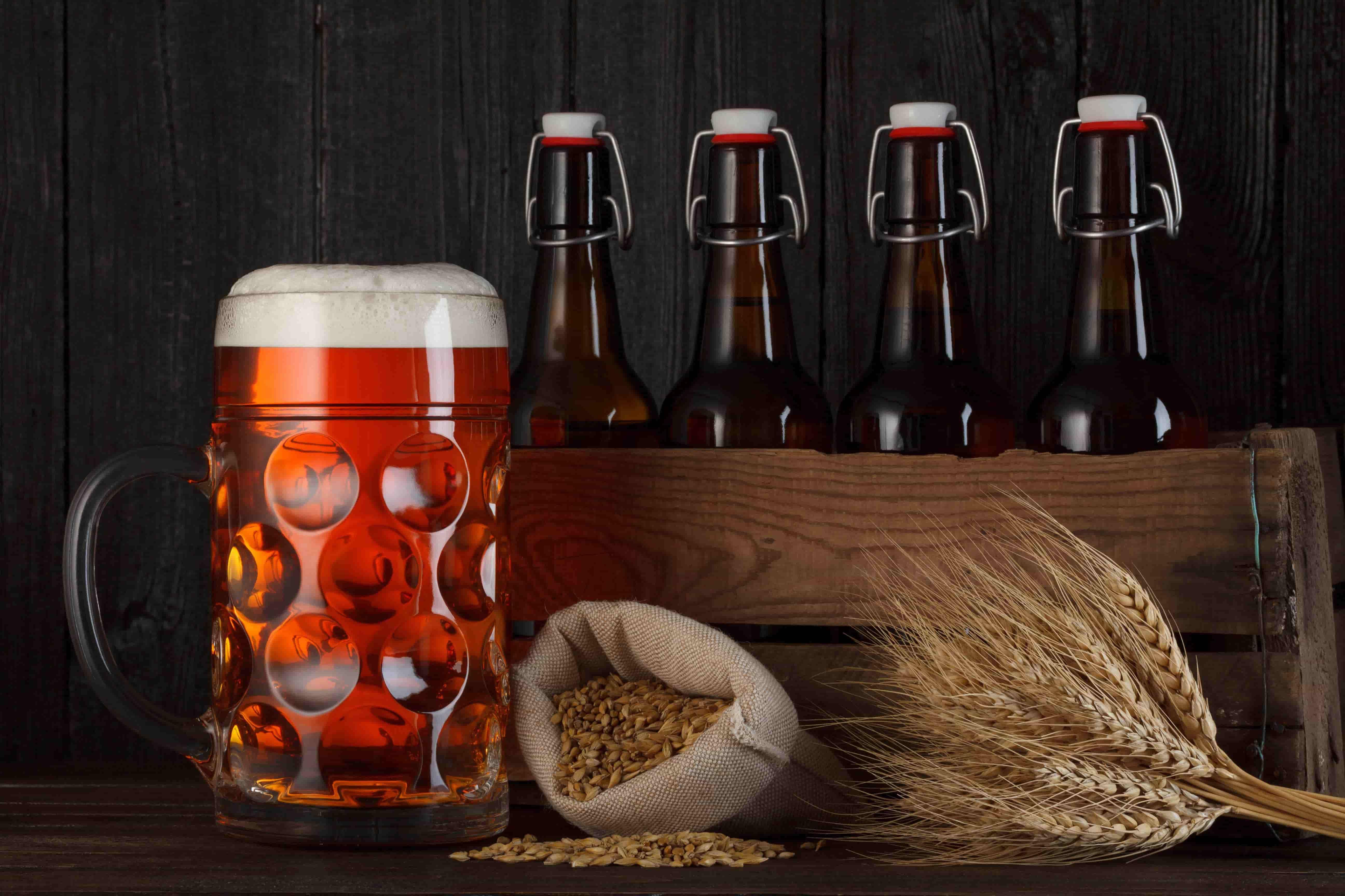 Hurtownia Piwa Szczecin, sklep z piwem Szczecin